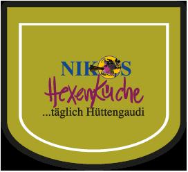 Hexenküche Von Niko   Die Ultimative Aprèsbar Direkt Neben Der  Silvrettaseilbahn   Herzlich Willkommen